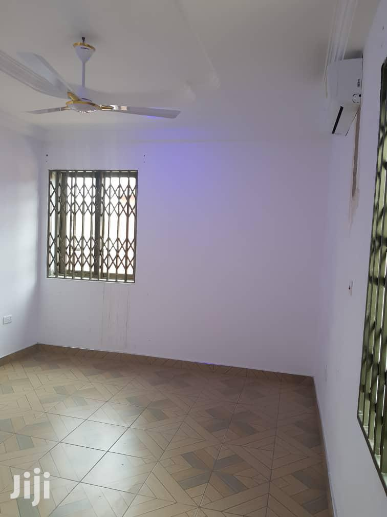 Executive 2bedrooms Apartment for Rent, Tseadoo   Houses & Apartments For Rent for sale in Accra Metropolitan, Greater Accra, Ghana
