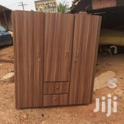 3in1 Wardrobe | Furniture for sale in Ashanti, Kumasi Metropolitan