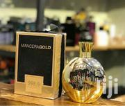 Manceragold Perfume | Fragrance for sale in Greater Accra, Ga East Municipal