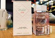 Enjoy Me Perfume | Fragrance for sale in Greater Accra, Dansoman