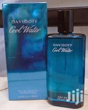 Cool Water Perfume | Fragrance for sale in Greater Accra, New Mamprobi
