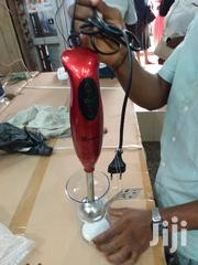 Sayona Hand Blender   Kitchen Appliances for sale in Greater Accra, Accra Metropolitan