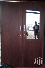 Wardrobe For Sale (Double) | Furniture for sale in Ashanti, Kumasi Metropolitan