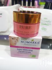 Nomarks Super Whitening Face Cream | Skin Care for sale in Greater Accra, Adenta Municipal