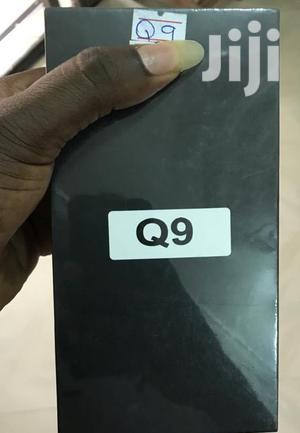 New LG Q9 64 GB Black | Mobile Phones for sale in Ashanti, Kumasi Metropolitan