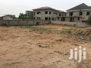 70/120 Plot of Titled Land at East Legon Hills | Land & Plots For Sale for sale in Greater Accra, East Legon