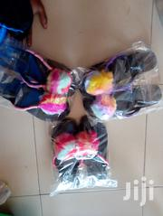 Miss May Beading   Shoes for sale in Ashanti, Mampong Municipal