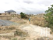 Free Hold One And Half Plot Of Land At East Legon Hills Hills | Land & Plots For Sale for sale in Greater Accra, East Legon