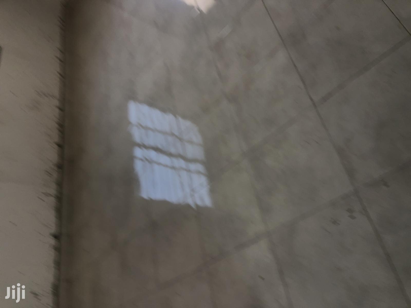 Archive: Ultra Morden 3 Bedroom House At East Legon Hills