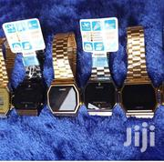 Original Touch Screen Casio Watches | Watches for sale in Greater Accra, Dansoman