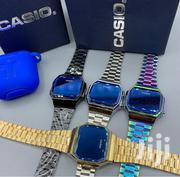 Original Casio Touch Screen Digital Watches | Watches for sale in Greater Accra, Dansoman
