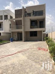 Ultra Morden 3 Bedroom House At East Legon Hills | Houses & Apartments For Sale for sale in Greater Accra, East Legon