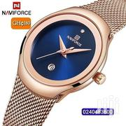 Designer Ladies Watch | Watches for sale in Northern Region, Tamale Municipal