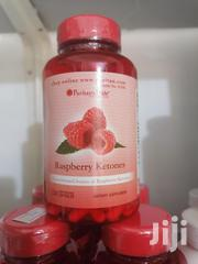Rasberry Ketones | Vitamins & Supplements for sale in Greater Accra, Achimota