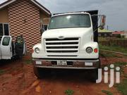 30 Foot FORD Sterling Flat Bed With Hydraulic Lift | Trucks & Trailers for sale in Greater Accra, Tema Metropolitan
