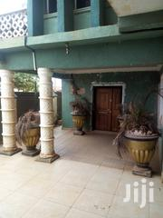 1yr Single Room Self Contain at Nungua Coco Beach | Houses & Apartments For Rent for sale in Greater Accra, Teshie-Nungua Estates