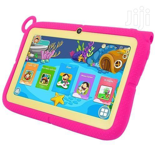 New Kiddys Tablet _SIM | Toys for sale in Accra Metropolitan, Greater Accra, Ghana