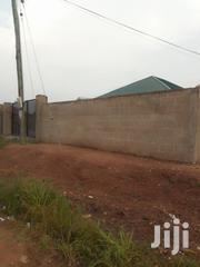 New 4 Bedroom House At Ablekuma, Peace Village Area Next To Manhean | Houses & Apartments For Sale for sale in Greater Accra, Accra Metropolitan