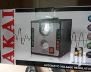 Automatic Voltage Regulator | Electrical Equipment for sale in Greater Accra, Kwashieman