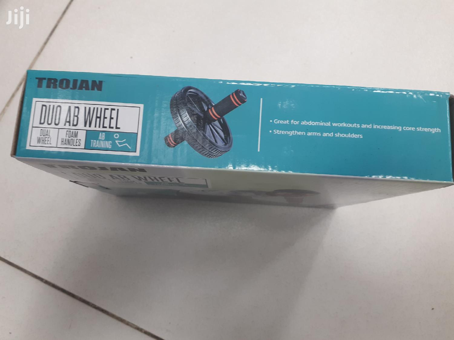 Original Roller At Cool Price