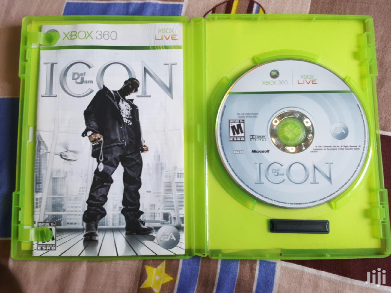 Xbox 360 Game Cds | Video Games for sale in Akuapim North, Eastern Region, Ghana