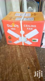 Swift Fan Ceiling Fan | Home Appliances for sale in Greater Accra, Accra Metropolitan