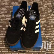 Adidas Montreal76 | Shoes for sale in Greater Accra, East Legon