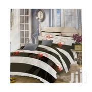 1 Bedsheet 3 Pillow Cases | Home Accessories for sale in Greater Accra, North Kaneshie