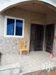 2 Bedroom Self Contain   Houses & Apartments For Rent for sale in Greater Accra, Ashaiman Municipal