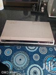 Panasonic CD Player | Audio & Music Equipment for sale in Greater Accra, New Mamprobi