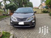 Toyota Sienna 2015 Brown | Cars for sale in Greater Accra, Teshie-Nungua Estates