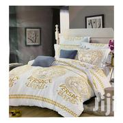 1 Bedsheet 2 Pillow Cases | Home Accessories for sale in Greater Accra, North Kaneshie