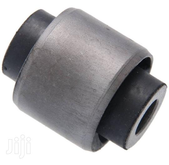 Brand New Bushings | Vehicle Parts & Accessories for sale in Abossey Okai, Greater Accra, Ghana