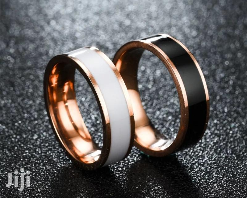 Archive: Rings For Men And Women