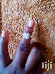 Sterling Silver Ring | Jewelry for sale in Greater Accra, Dansoman