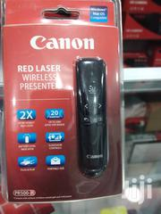 Canon Laser Presenter | Accessories & Supplies for Electronics for sale in Greater Accra, Dzorwulu