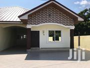 3bedroom House For Sale | Houses & Apartments For Sale for sale in Greater Accra, Tema Metropolitan