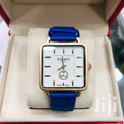 Hermes Watch | Watches for sale in Greater Accra, East Legon
