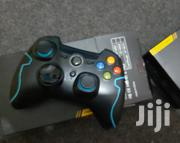 Wireless Game Controller | Accessories & Supplies for Electronics for sale in Greater Accra, Kwashieman