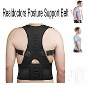 Posture Support | Tools & Accessories for sale in Greater Accra, Accra Metropolitan