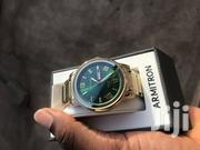 Unisex Armstrong Watch   Watches for sale in Greater Accra, Adenta Municipal