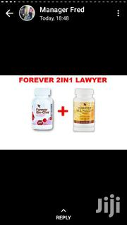 Forever 2in1 Lawyer | Vitamins & Supplements for sale in Greater Accra, Airport Residential Area