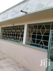 7 Bedrooms House On Sale At Ahinsan Estate   Houses & Apartments For Sale for sale in Ashanti, Kumasi Metropolitan
