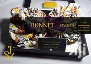 Bonnet Style 1.2 | Clothing Accessories for sale in Greater Accra, Adenta Municipal