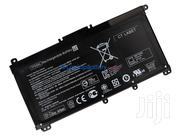 HP Pavilion 15-CC123CL Replacement Battery | Computer Accessories  for sale in Greater Accra, Accra Metropolitan