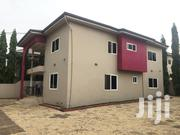 Exe 4bedroom Self Compound At North Legon I | Houses & Apartments For Rent for sale in Greater Accra, Accra Metropolitan