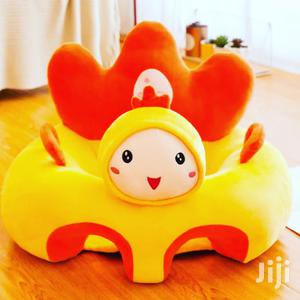 Baby Sofa Trainer Chair | Children's Furniture for sale in Greater Accra, Ga East Municipal