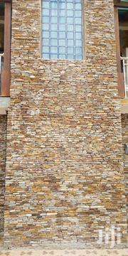 Tiles Stones | Building & Trades Services for sale in Greater Accra, Accra Metropolitan