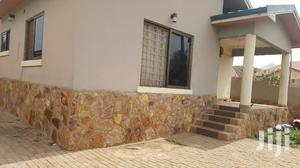 Three Bedrooms House For Sale