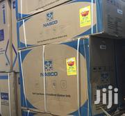 Smart 2.0 Hp Split Nasco AC | Home Appliances for sale in Greater Accra, Accra Metropolitan